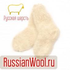 Носки собачьи женские